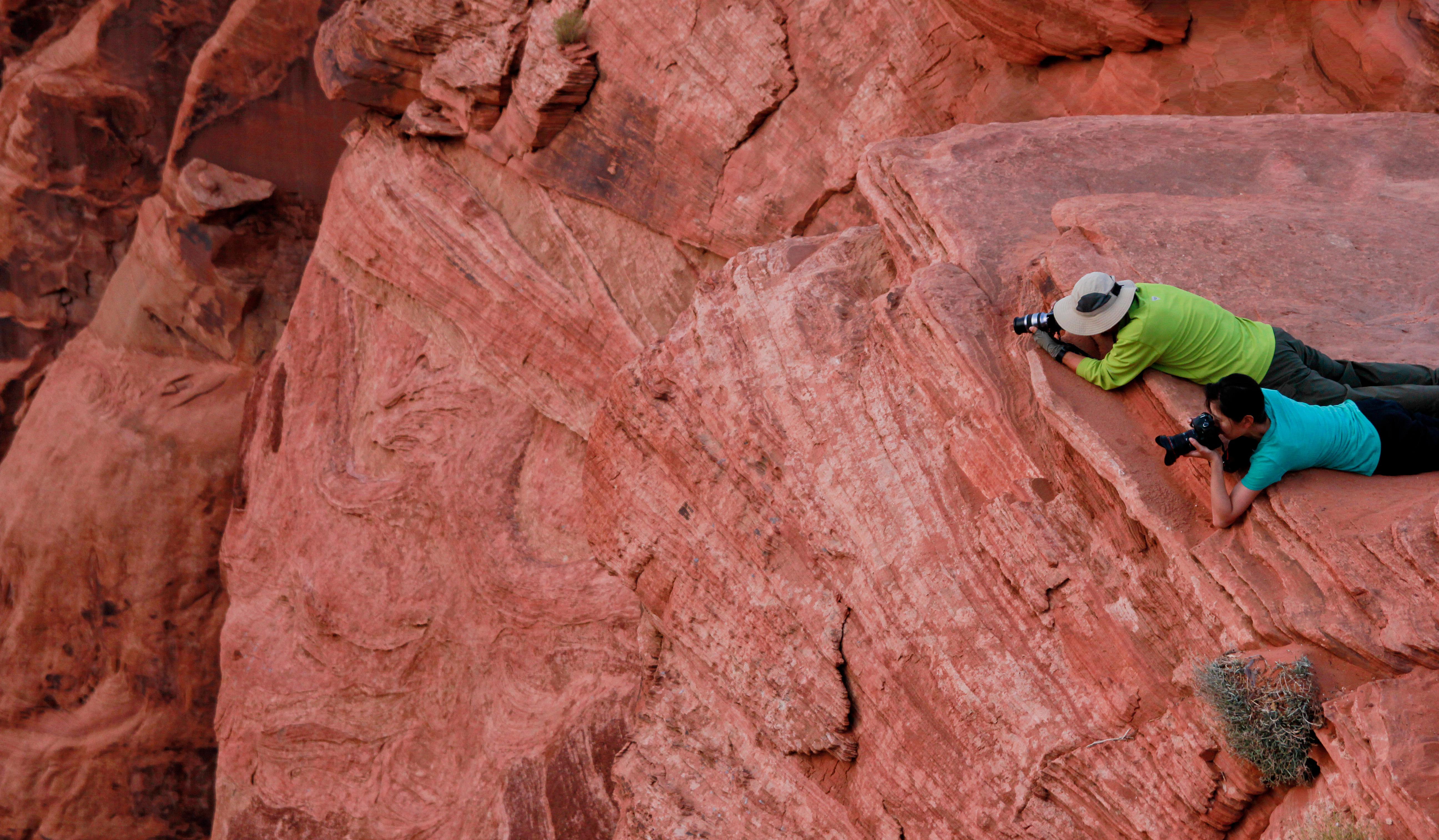 20120922-Arizona-84