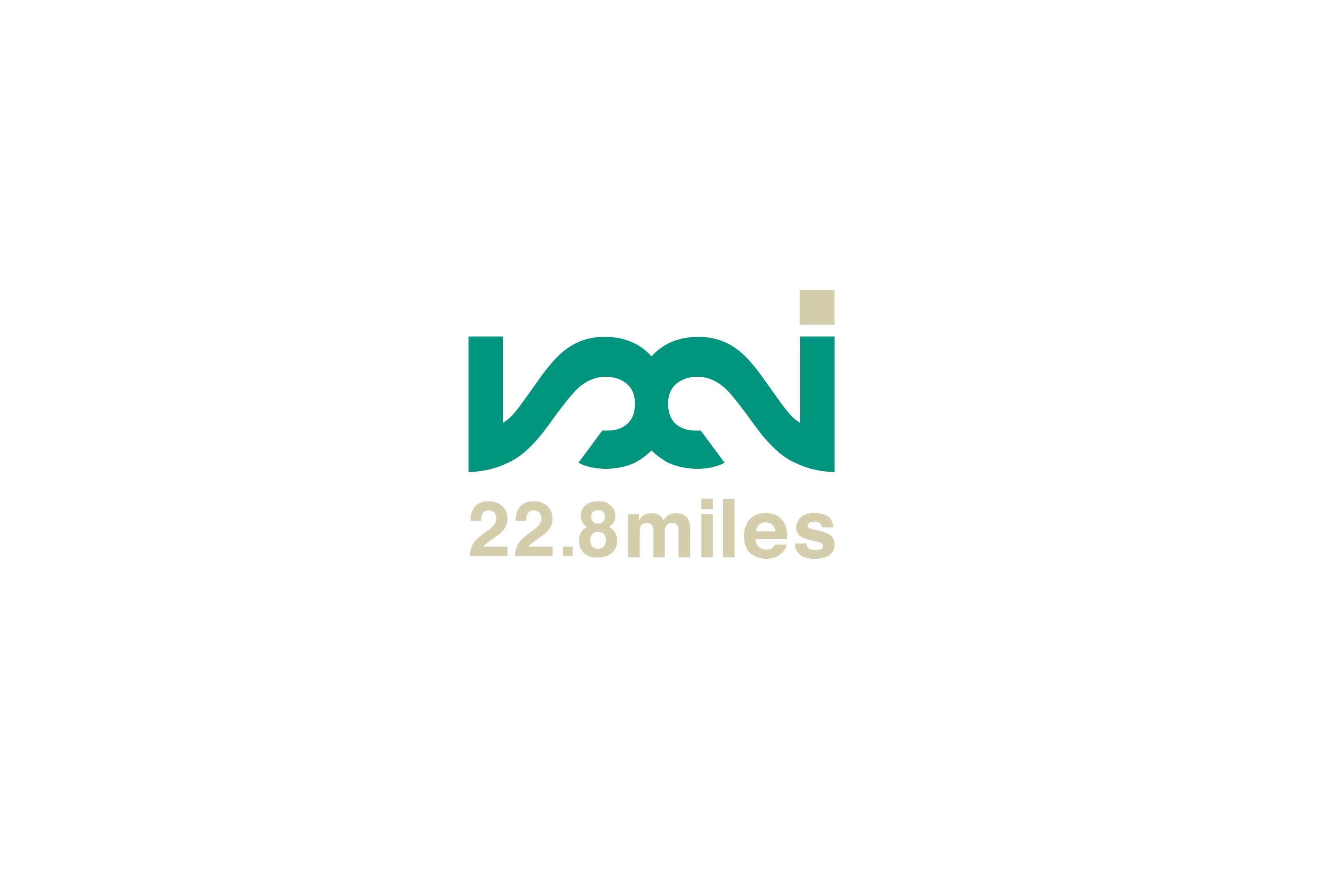 Logo-22.8miles-final