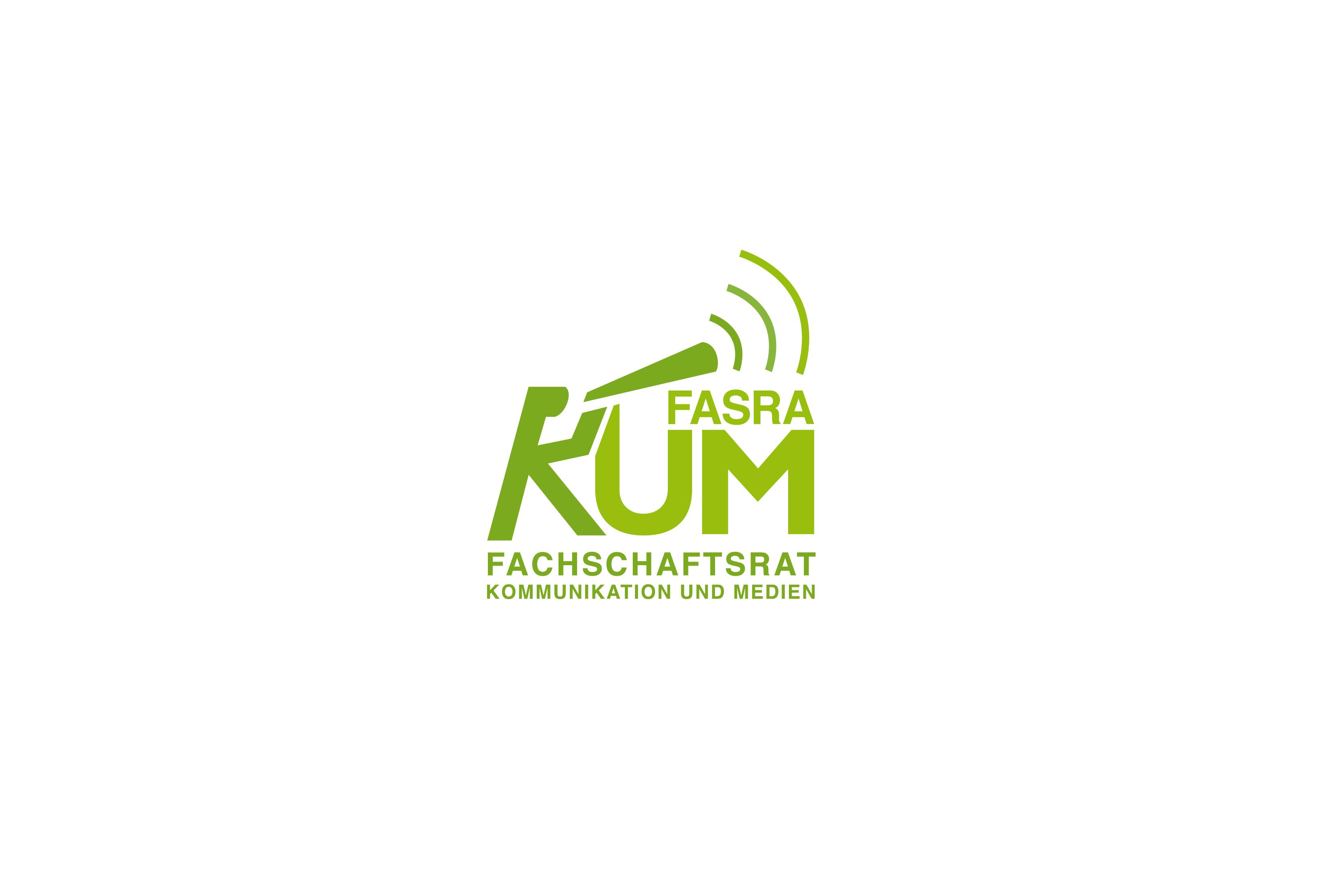 Logo-KUM-draft