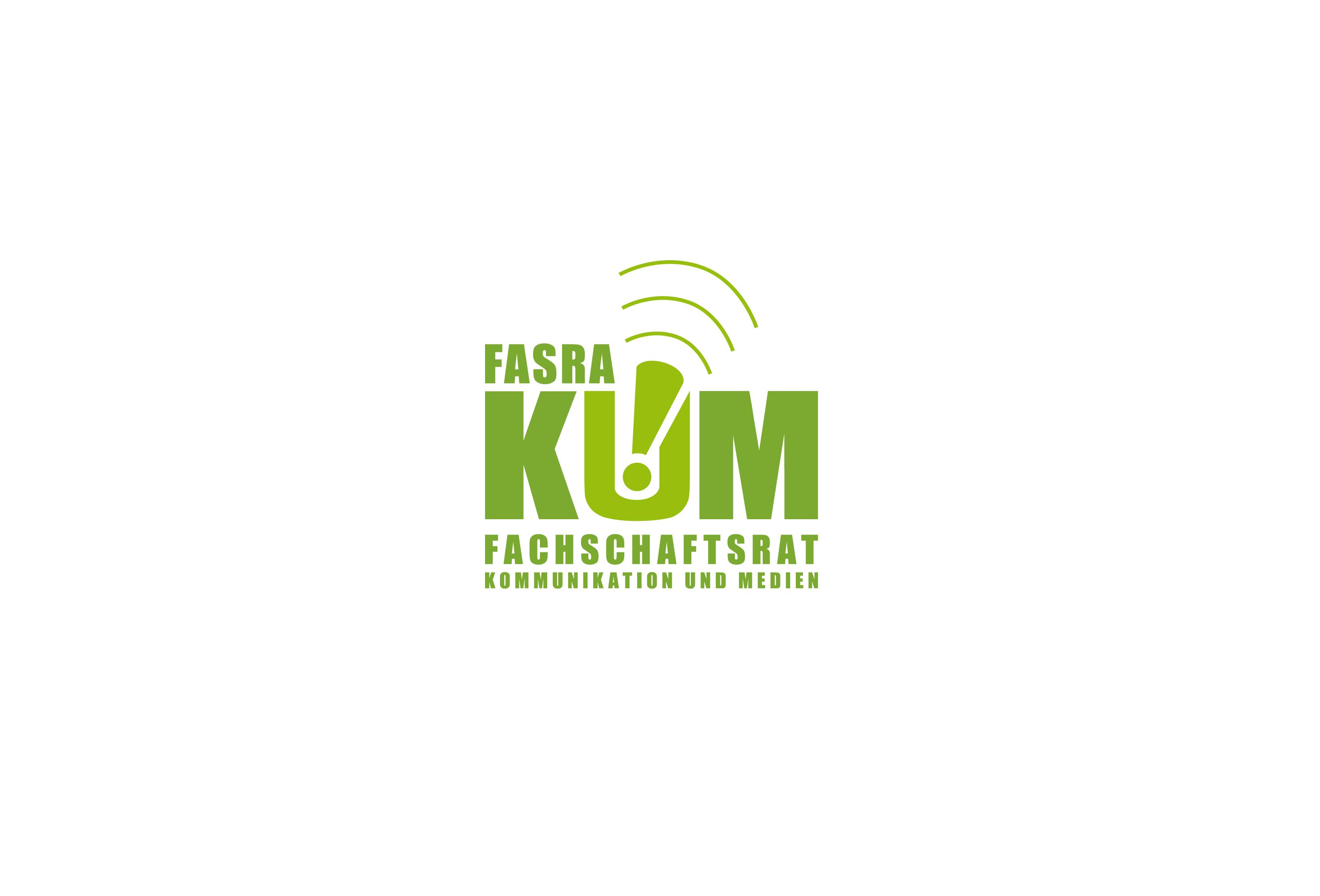Logo-KUM-final