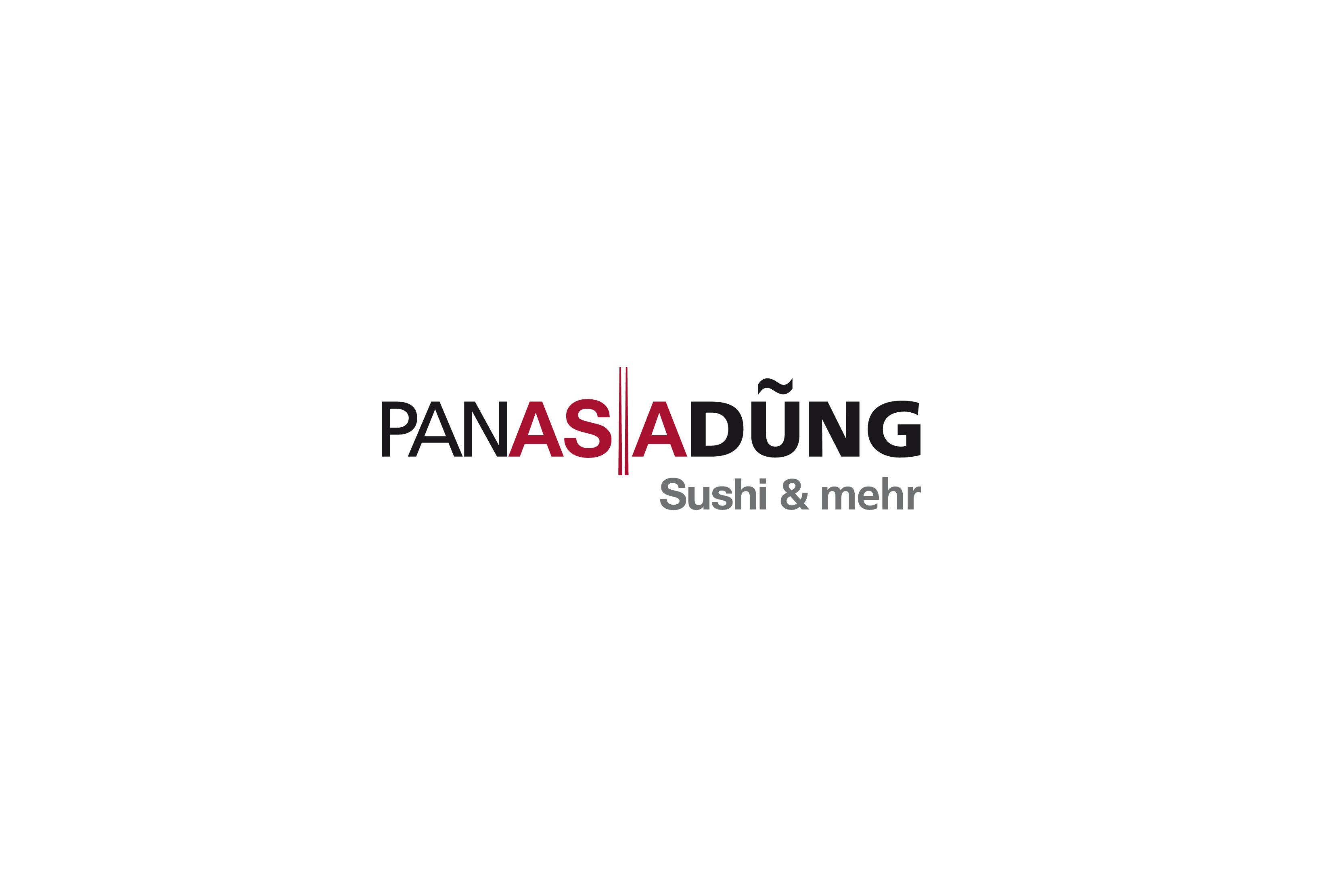 Logo-Panasia