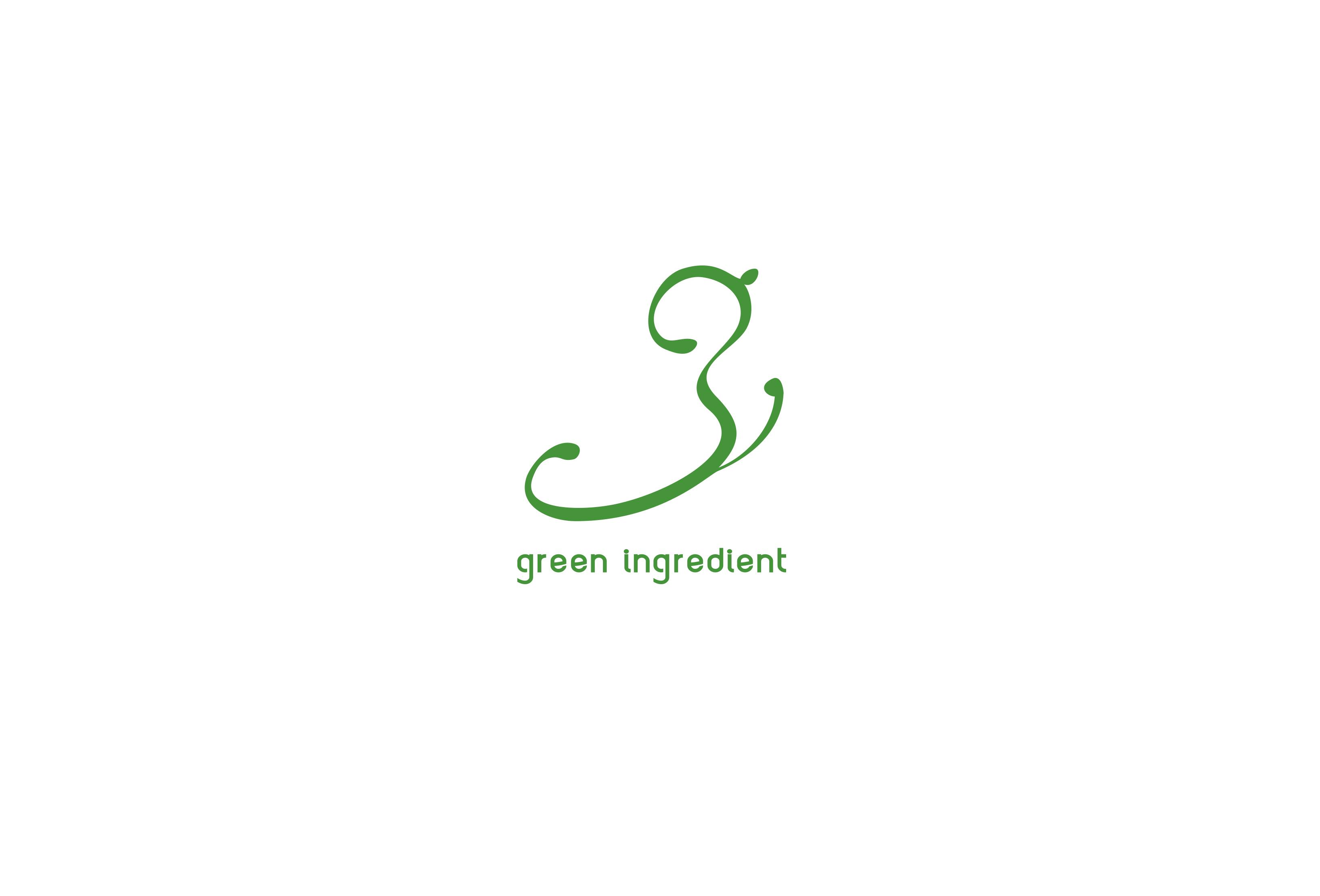 Logo-green-ingredient