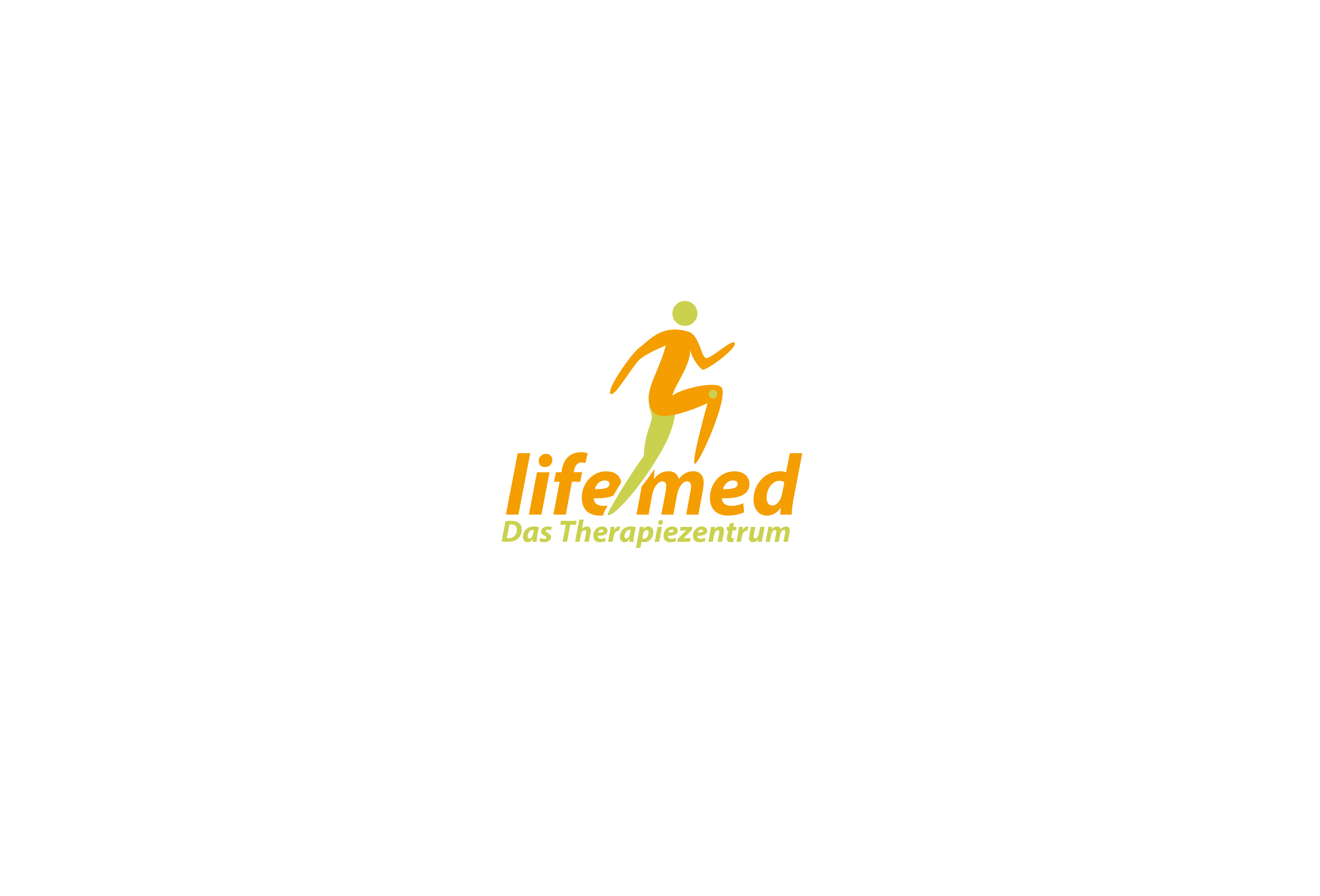 Logo-life-med-draft