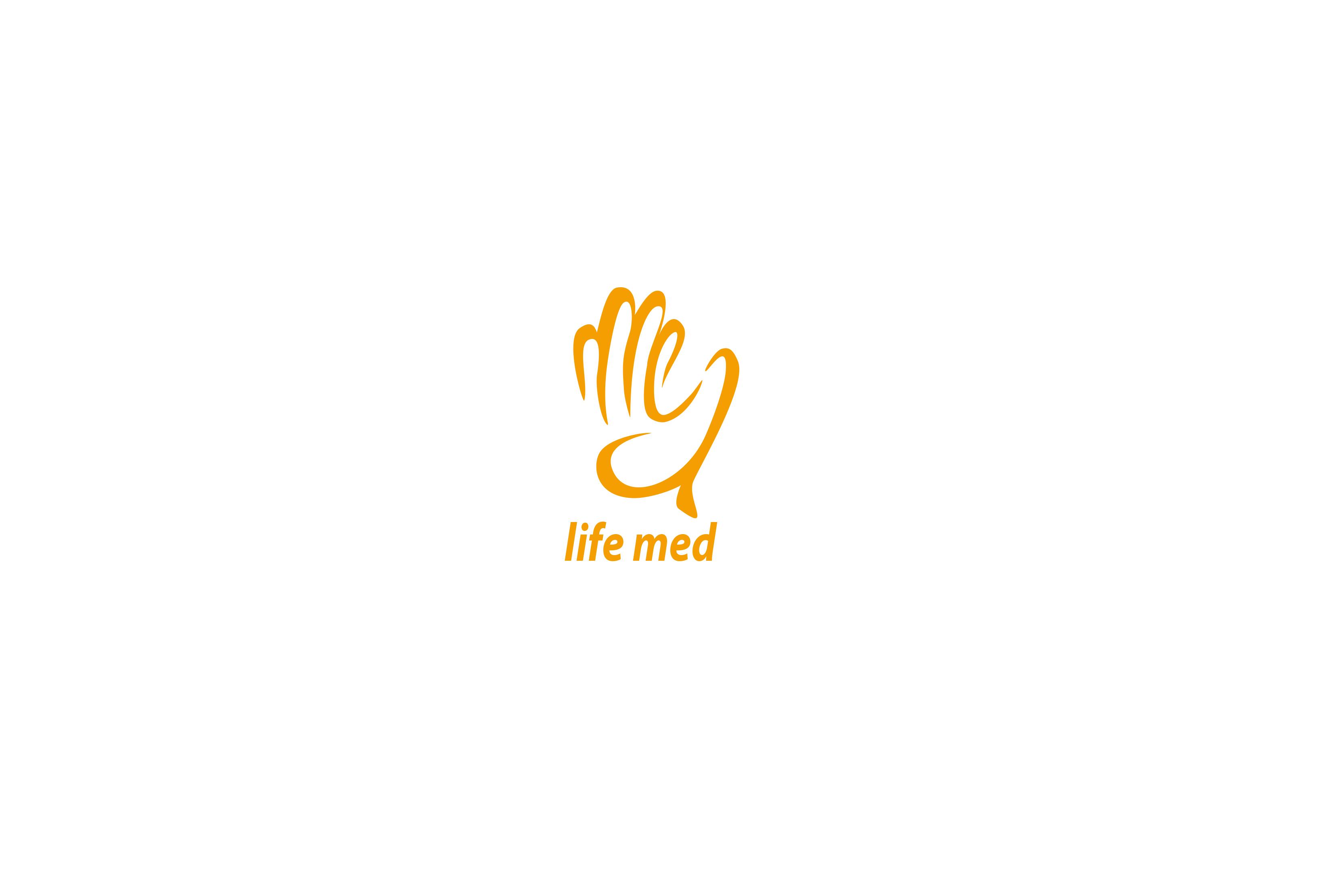 Logo-life-med-draft1