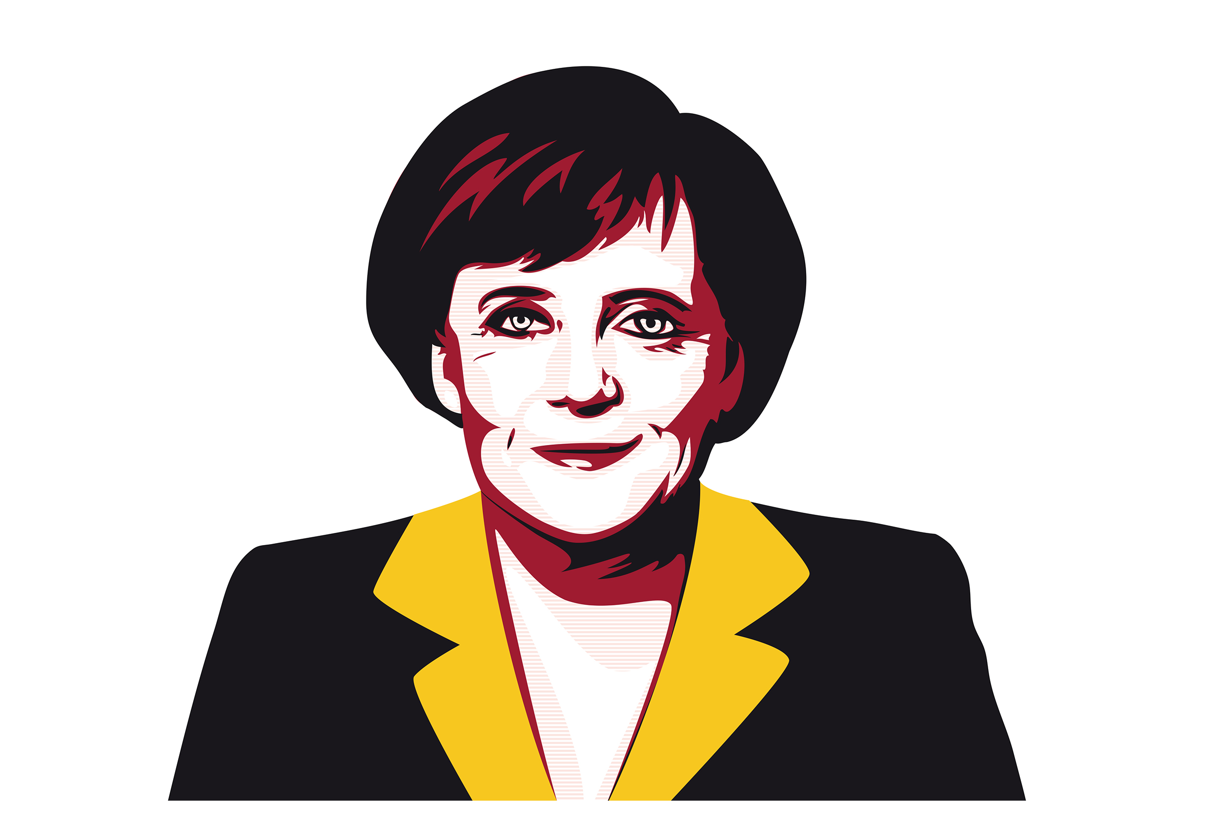MIS-Merkel1