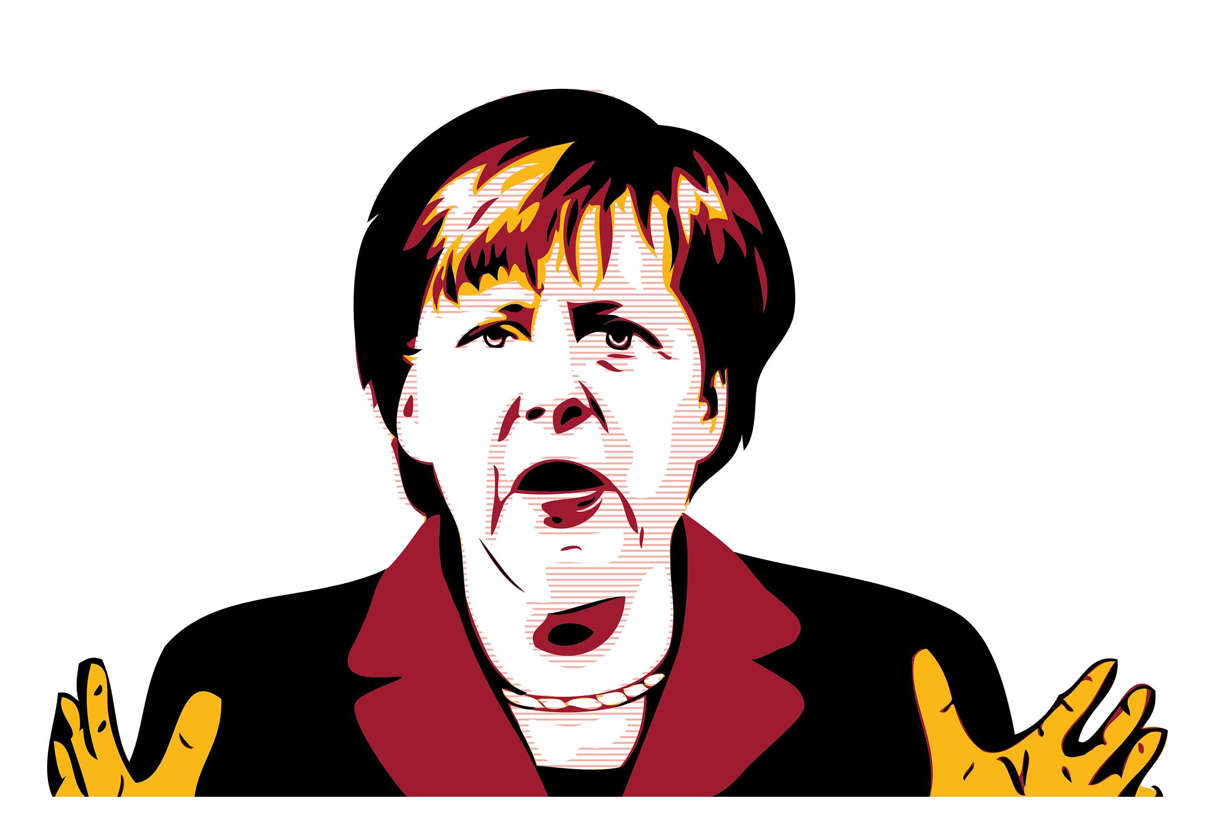 MIS-Merkel2