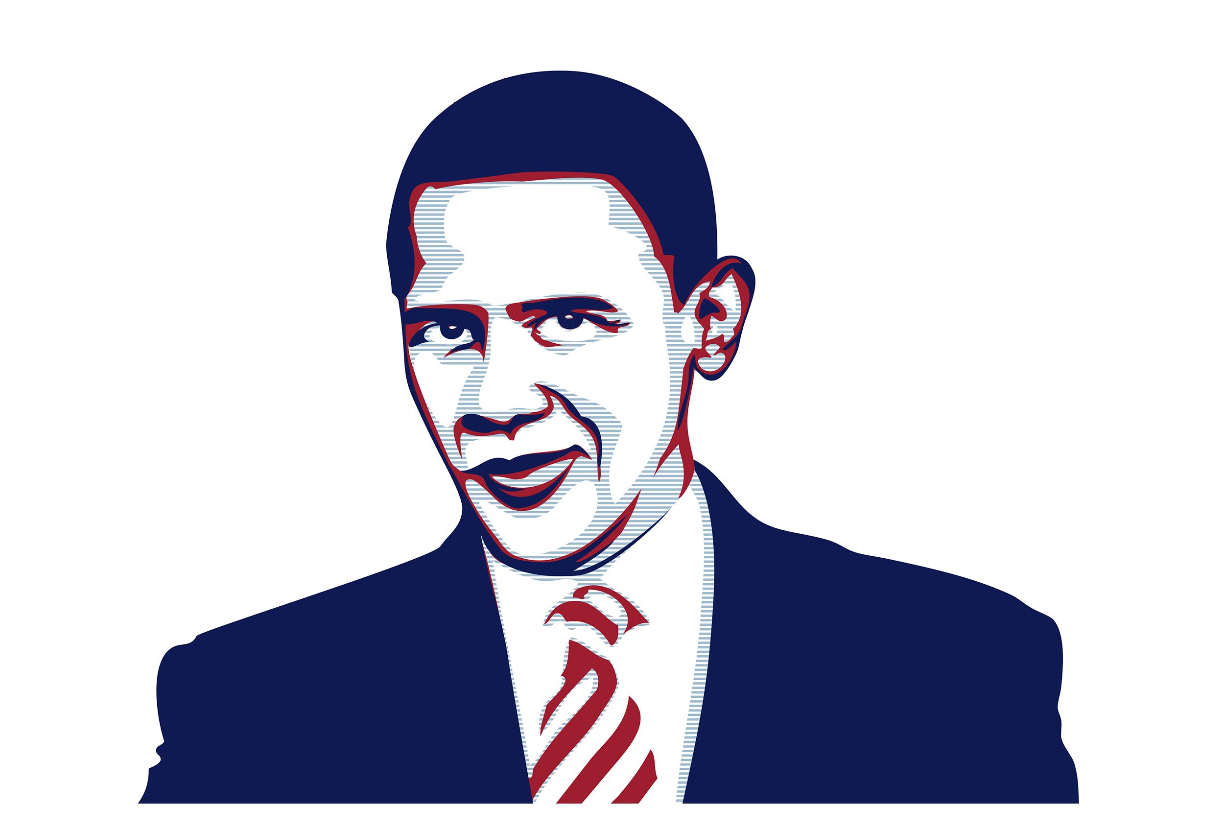 MIS-Obama1