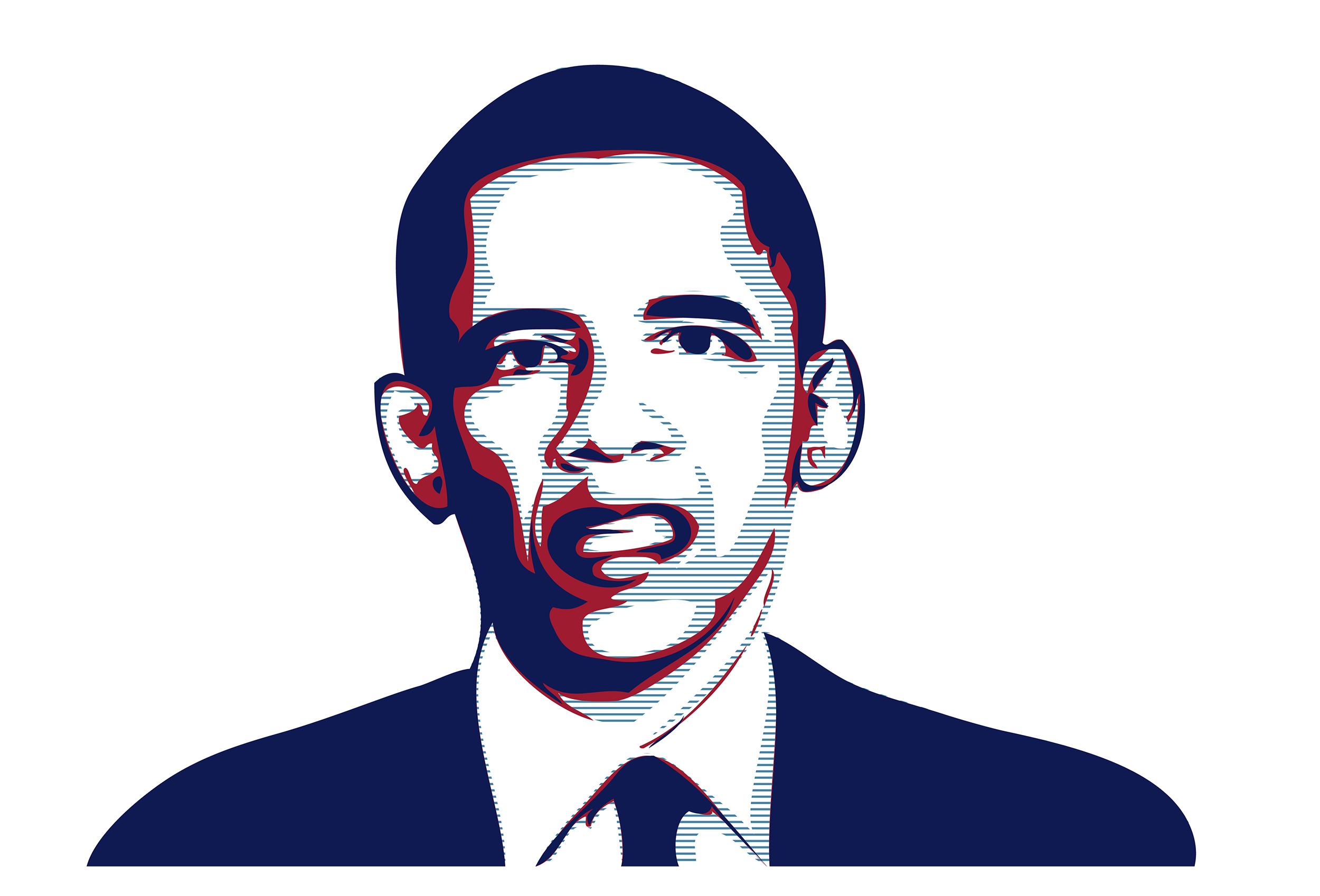 MIS-Obama2