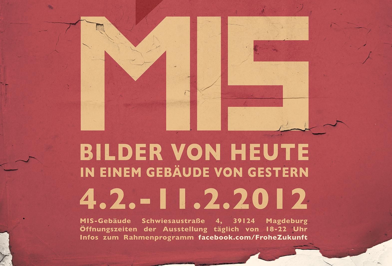 MIS-Plakat2