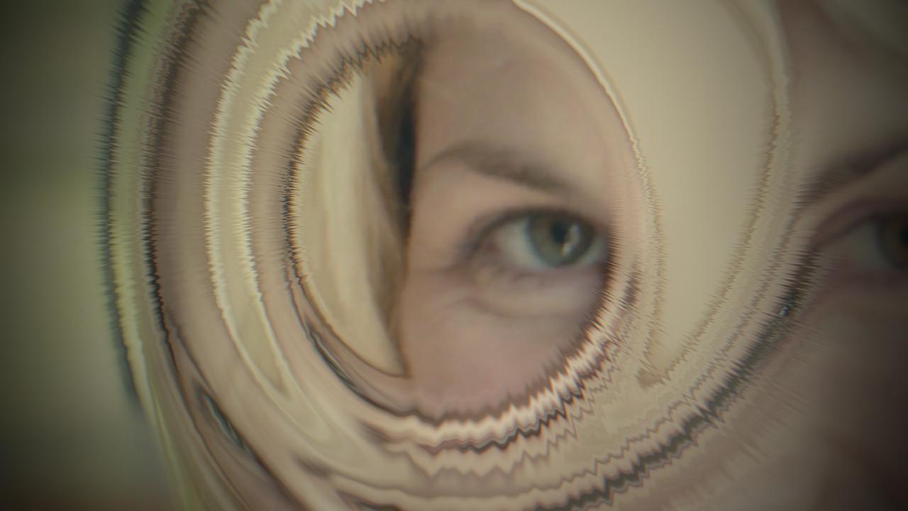 eyefilm-blackmirror