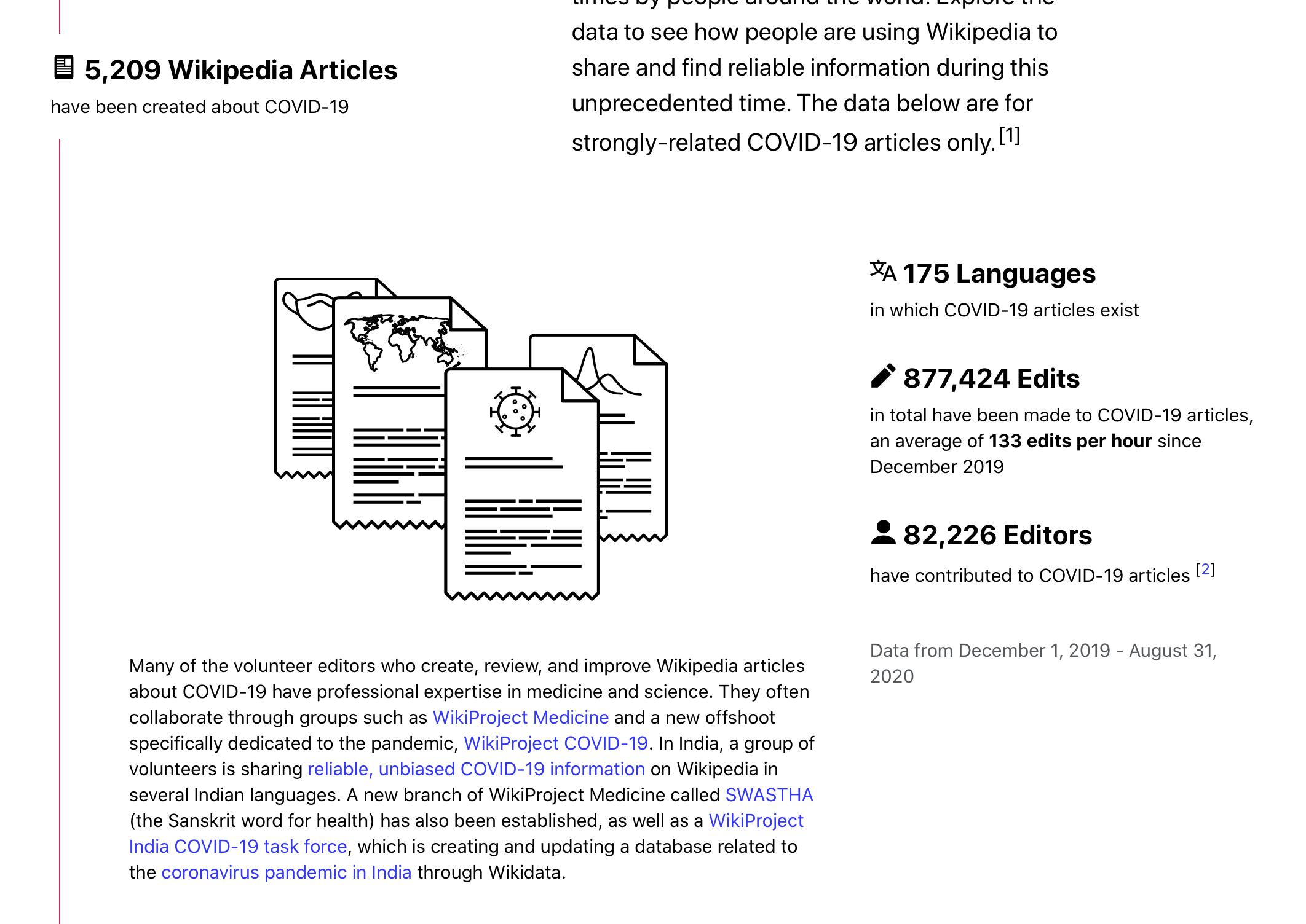 Wikipedia_Covid_screenshot1_cropped